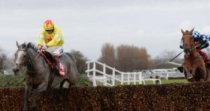 Racing Betting Tips 32Red Casino Handicap Chase