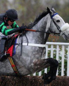 corrin-wood-horse