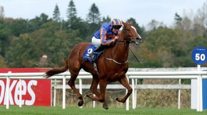 2015 Epsom Derby Betting Tips