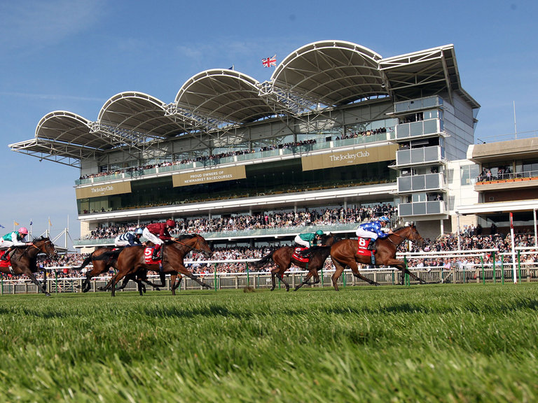 Darley July Cup Betting Tips