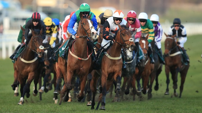 betting-preview-betbright-best-for-festival-betting-handicap-chase