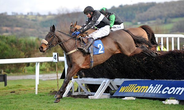 racing-tips-welsh-grand-national
