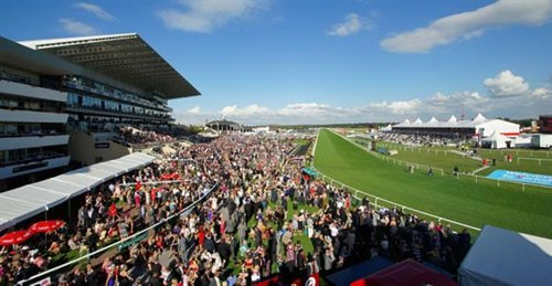 sky-bet-handicap-chase-3m-doncaster-saturday