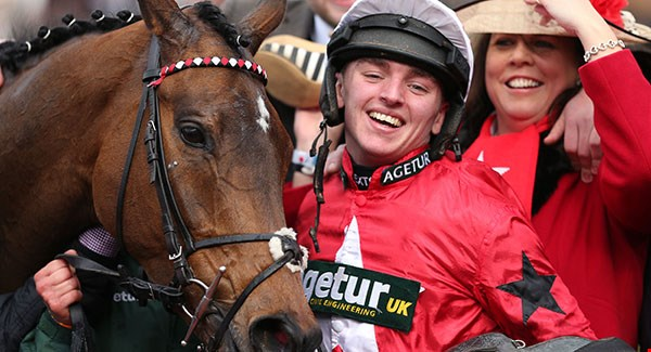 betting-tips-betfred-grand-national-trial-handicap-chase