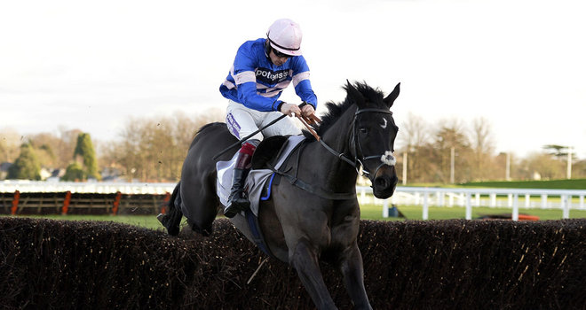 irish-saint-betbright