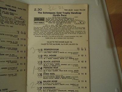 racing-tips-betfair-hurdle-newbury