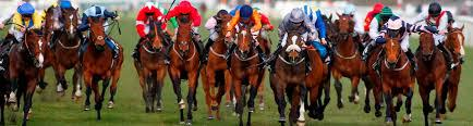 Betting Tips Betway Lincoln Handicap