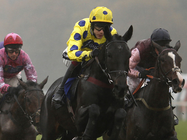 racing-tips-betbright-grimthorpe-handicap-chase
