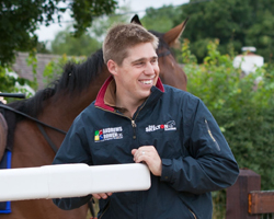 dan skelton swinton