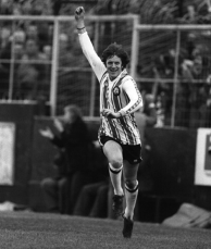 mick channon windmill
